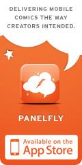 Panelfly120x240