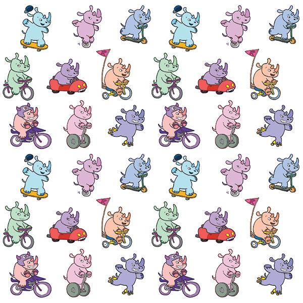 rhinos_on_bikes