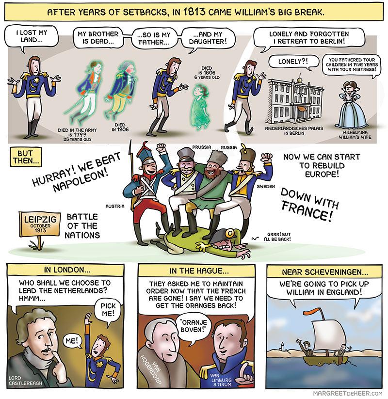 dutch-history5