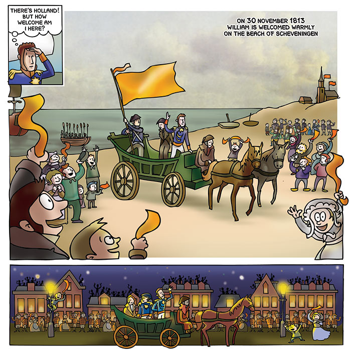 dutch-history6