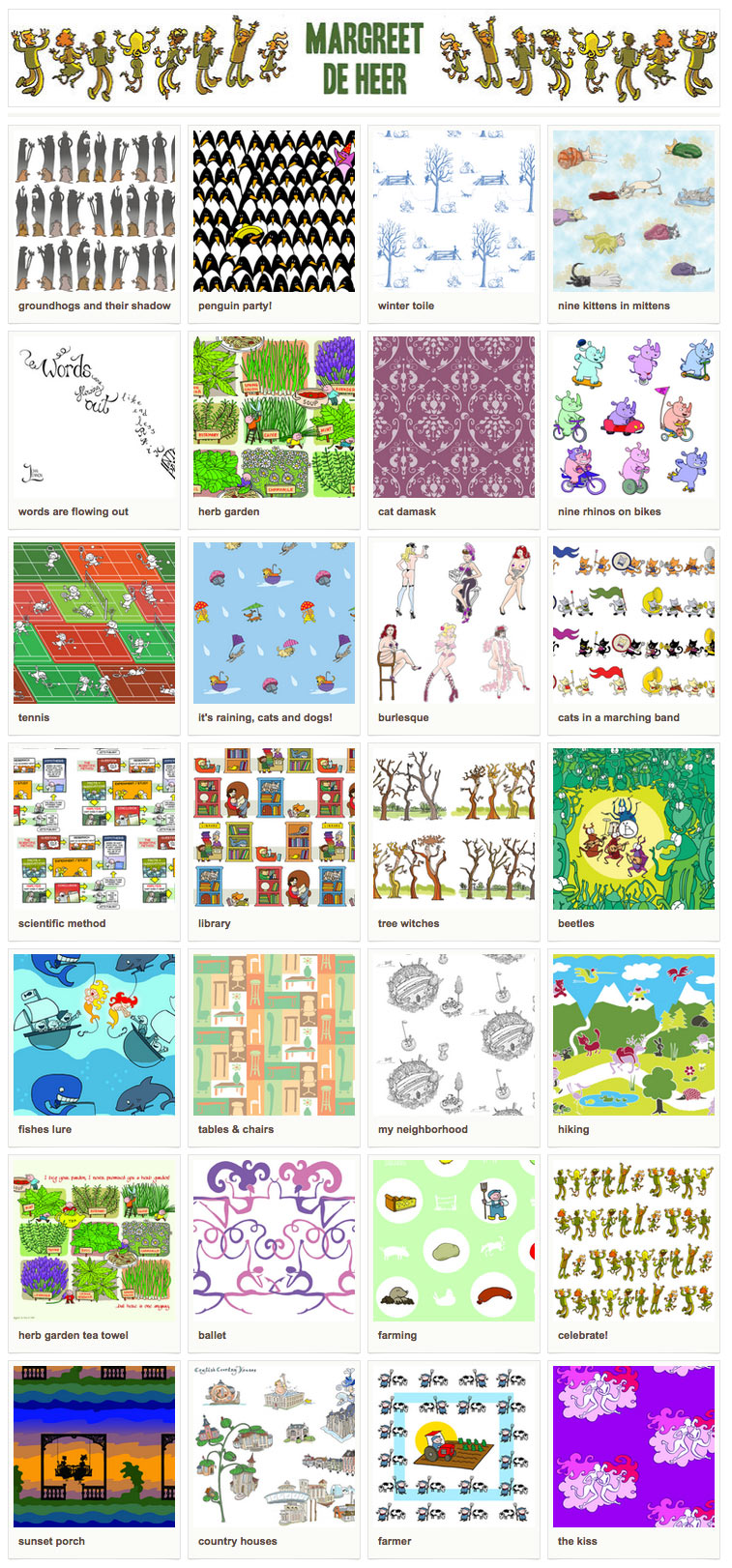 spoonflower-shop