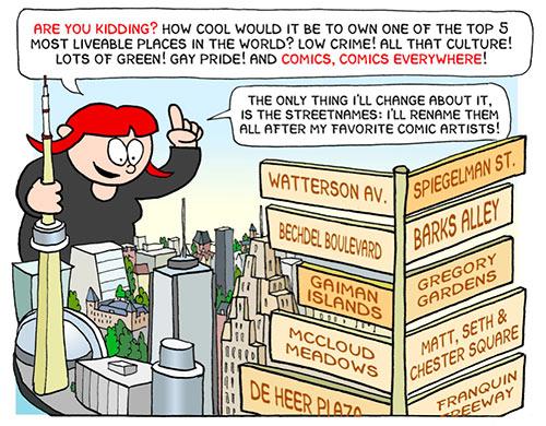 tcaf-comic