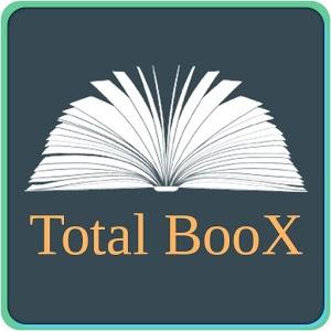 totalboox2