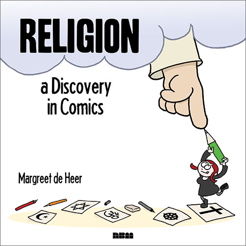 religion_cover-bg