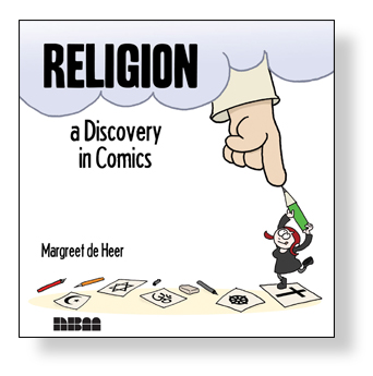 religion_coversmall