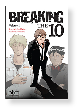 breaking_cover.indd