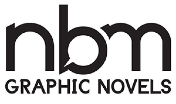 cropped-cropped-nbmlogo1.png