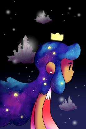 Star-Queen