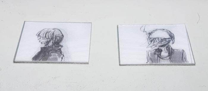 lenticular-yiri