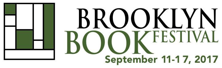 BKBF-Logo-2017Page-1