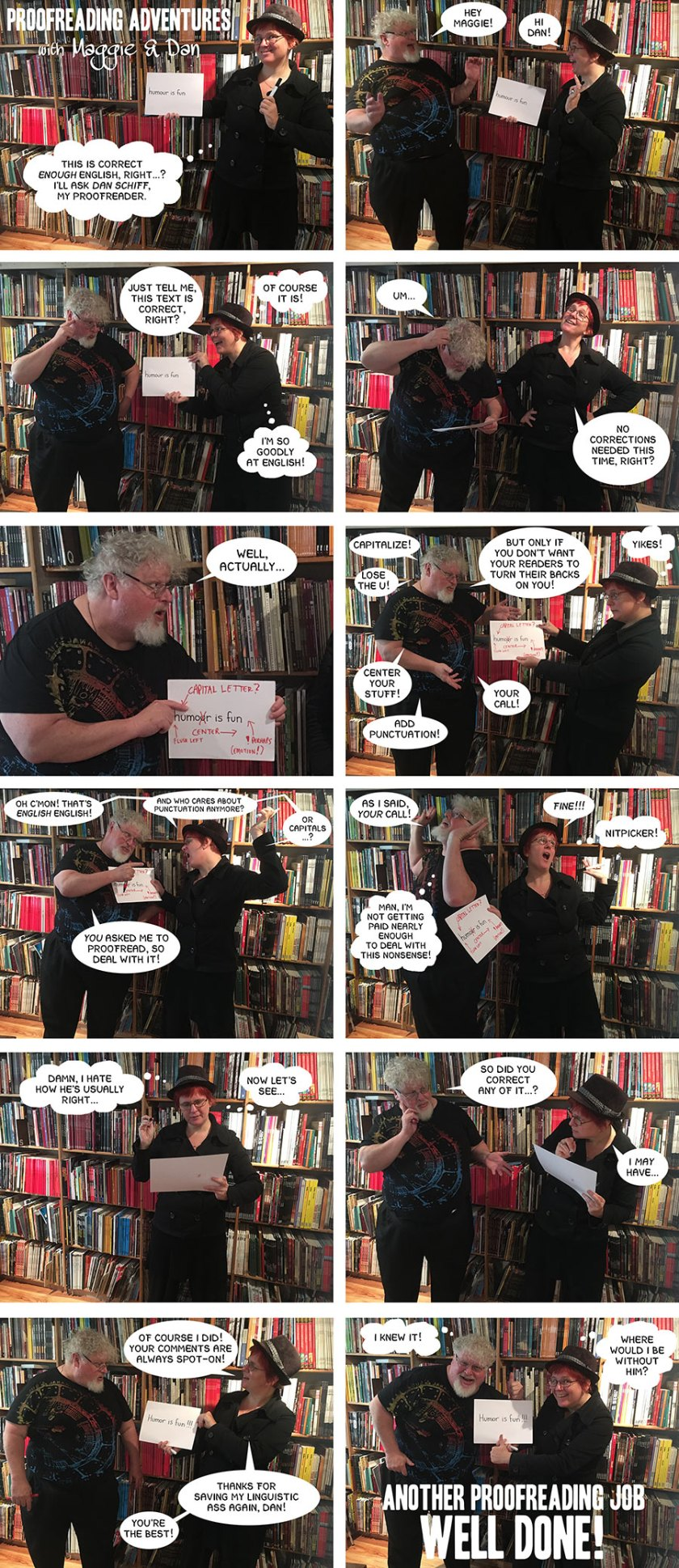 proofreading-strip
