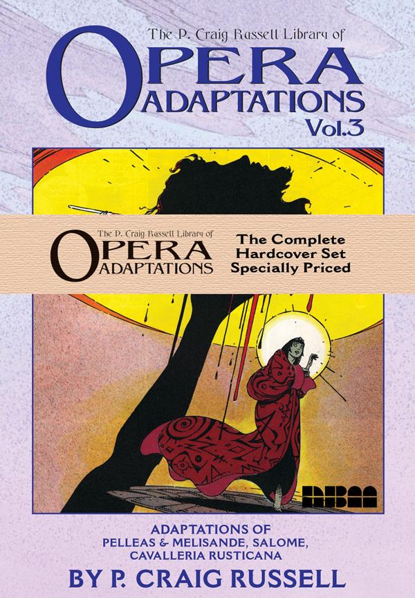 operahardcoverBOXSET