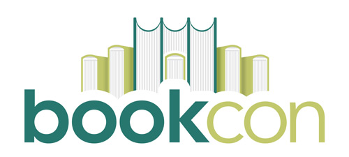 BookCon-Logo-No-Dates-PNG