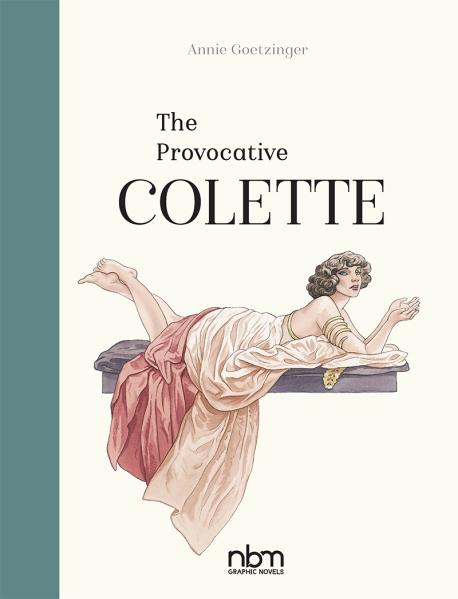COLETTE_cover