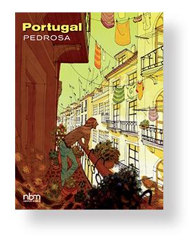 portugalcov