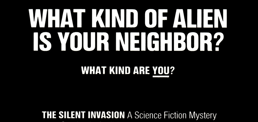 Neighbor NBM.jpg