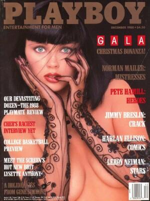 Playboy Ellison article small.jpg