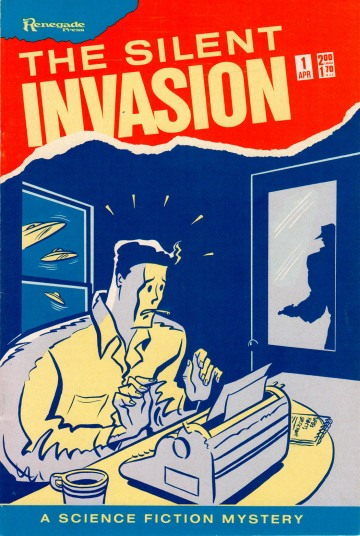 Sil_Invasion_Renegade_cover01_small