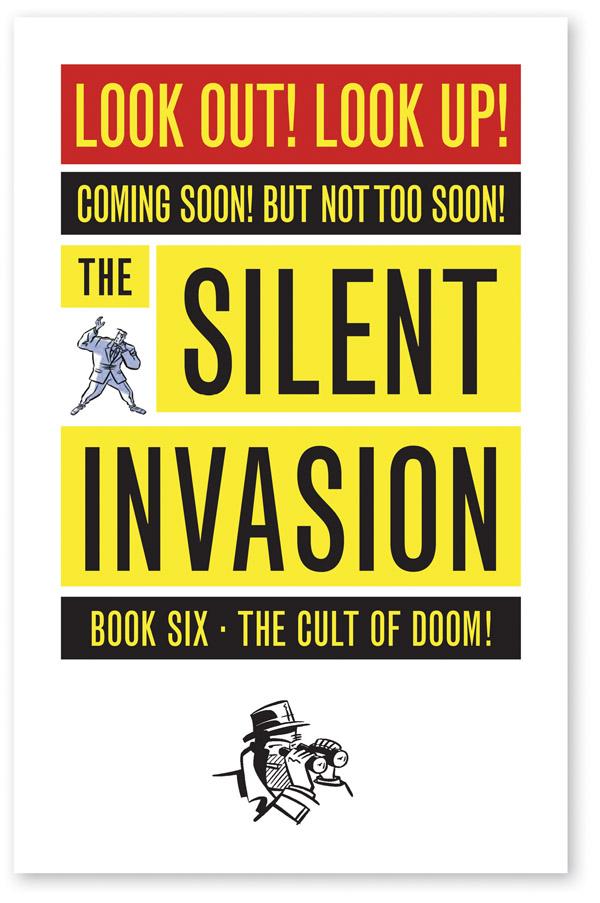 Silent_Invasion_fake ad_01