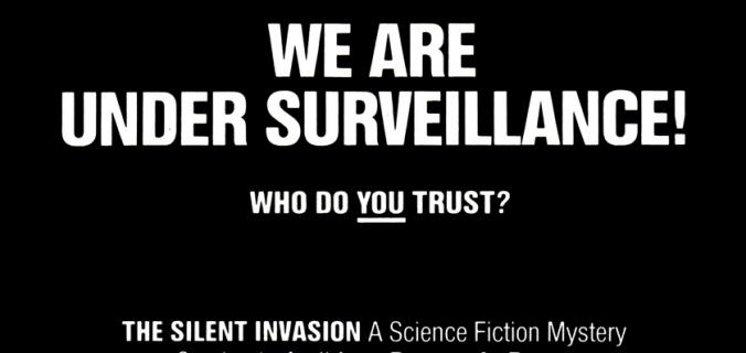 Surveillance NBM.jpg