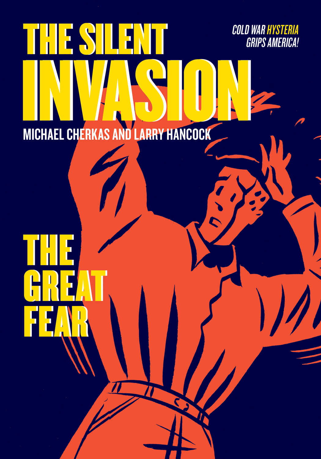 The Great Fear_Cover_small copy