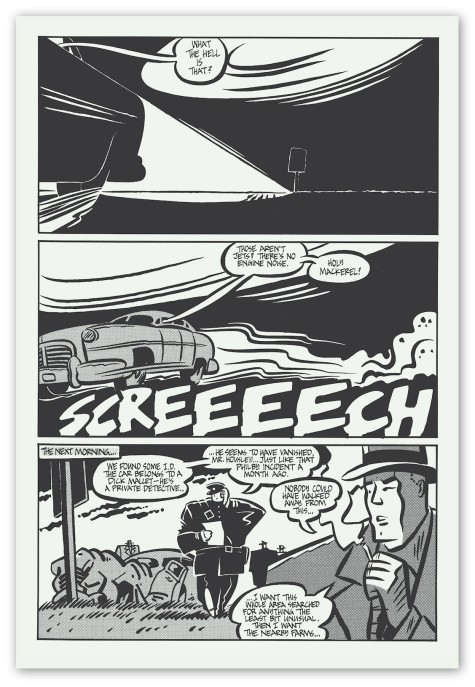 Sil_Invasion_page3