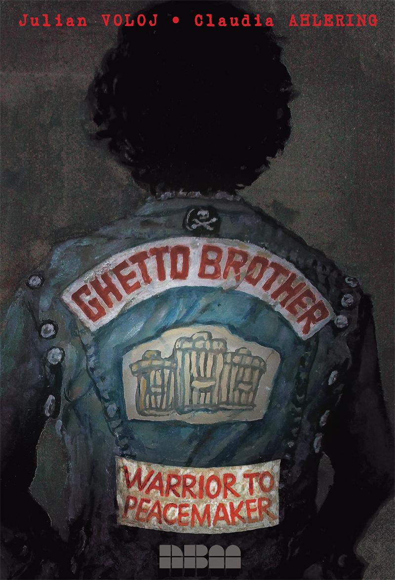 ghetto cover.indd