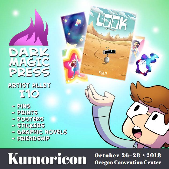 Kumoricon2018Promo
