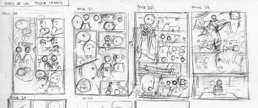 01_thumbnail layouts example