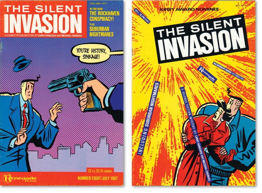 Covers_7-8