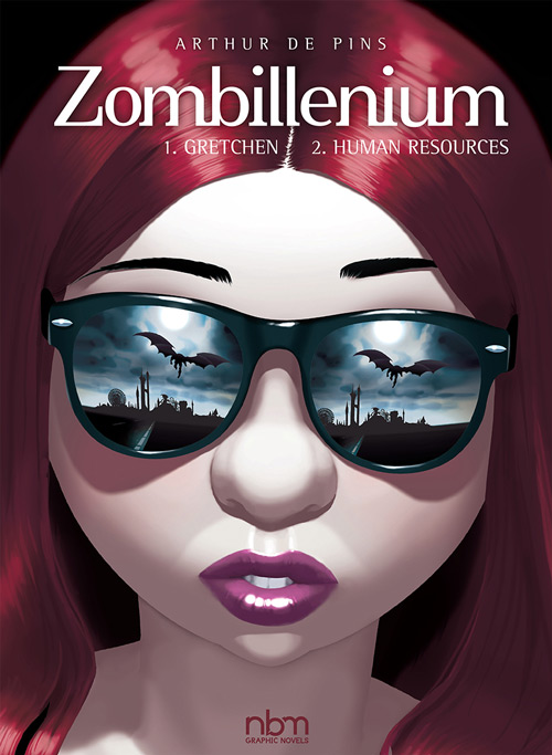 zombcover1_2