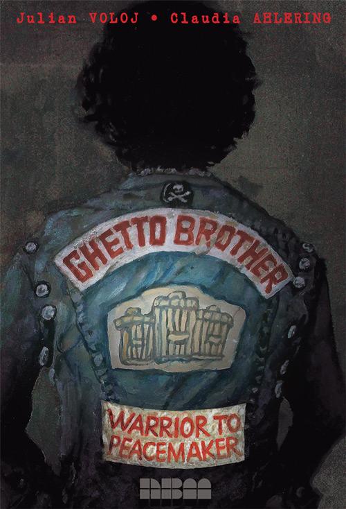 ghetto-cover-ort