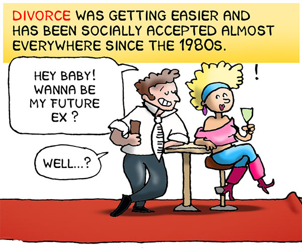 history_divorce