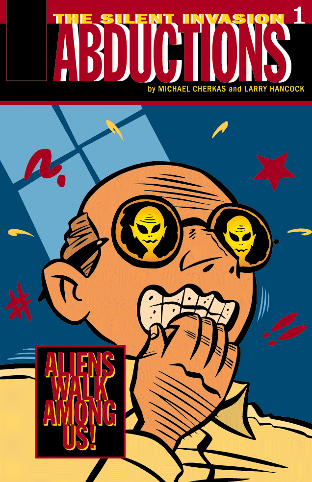 Abductions_1.cover_Caliber