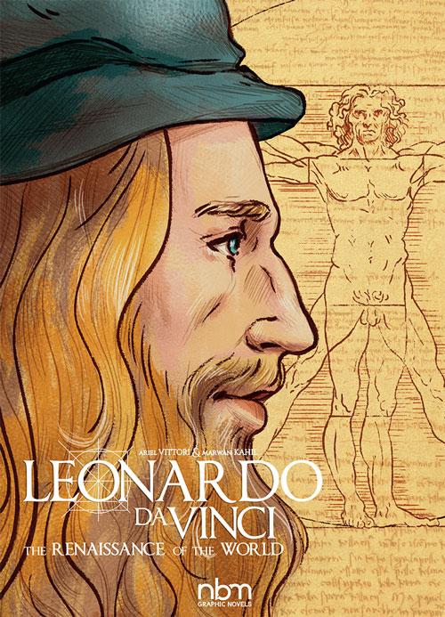 leonardo-cover.jpg