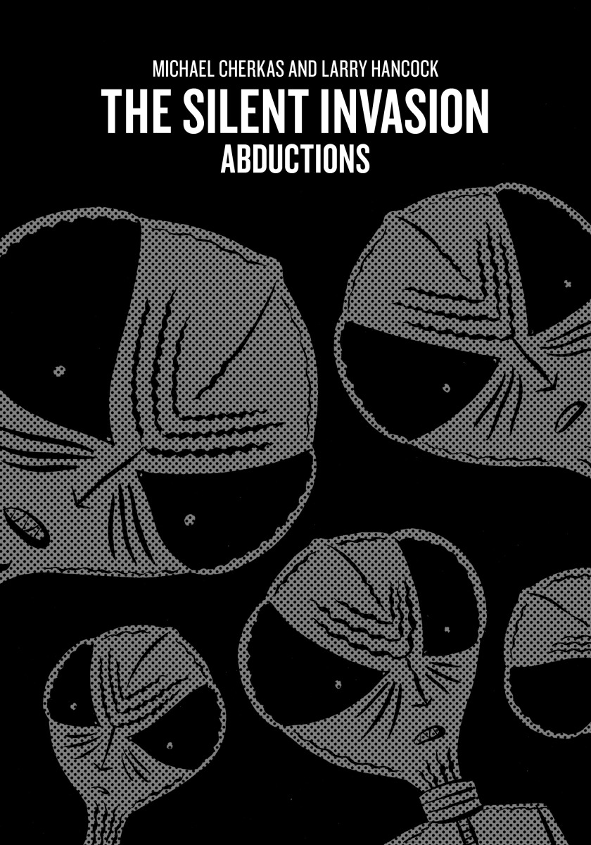 Abductions_FINAL_Title Page