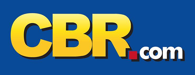 CBR-New-Logo